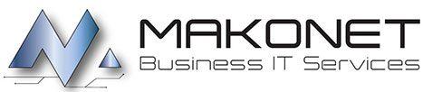 Makonet Business IT Services